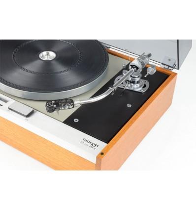 Vinylverkstaden