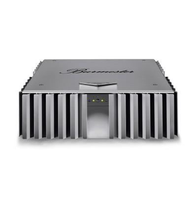 Burmester 956 MKII Power Amplifier