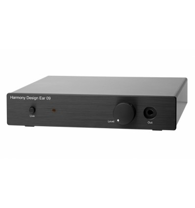 Harmony Design EAR 09