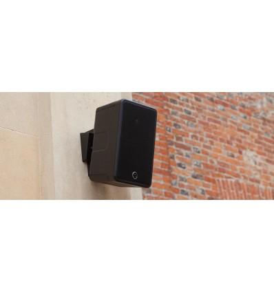 Monitor Audio Climate 80
